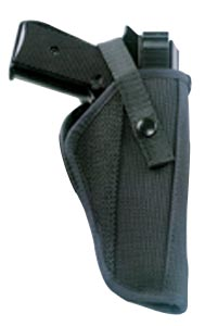ULTRA FORCE HIP HOLSTER