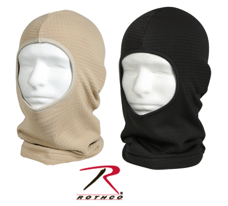 Military E.C.W.C.S. Generation III Level 2 Balaclava