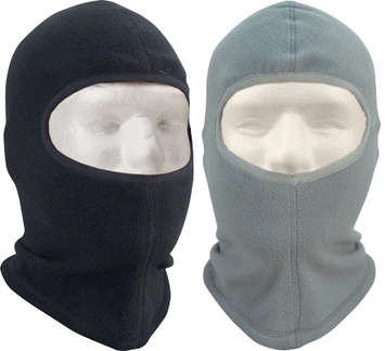 POLAR FLEECE ONE WHOLE BALACLAVA